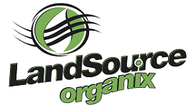Landsource Organix Blower Trucks