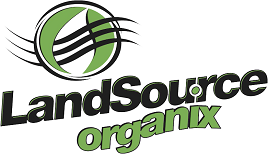 Landsource Organix